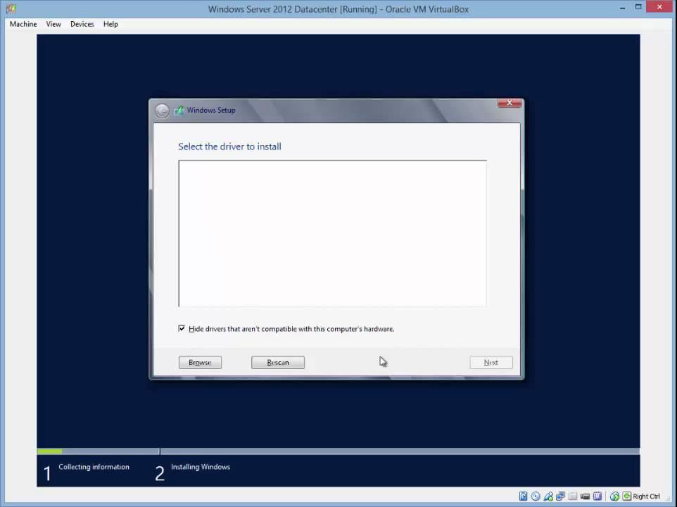 Windows Media драйвер скачать бесплатно для Windows - фото 5