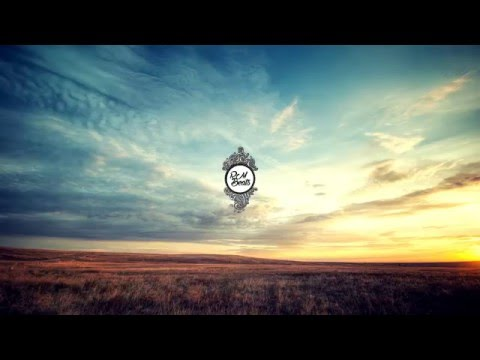 B.o.B - Airplanes ft. Hayley Williams (AndyWho Remix)