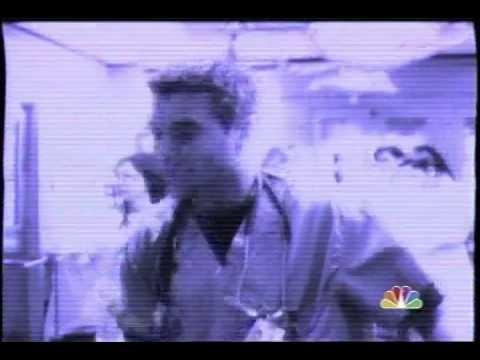 ER LIVE - 1997