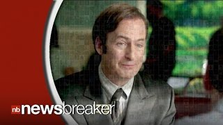 First 'Better Call Saul' Video Teaser Released By AMC
