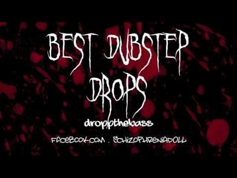 Dead Silence DUBSTEP REMIX [HD] - BestDubstepDrops