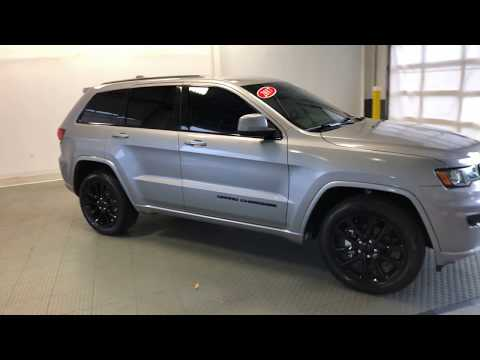 gurnee car chrysler near local nearest served il areas ram and dealer serving dodge cjdr your dealership jeep ray