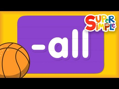 "word-family-""all""-