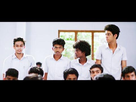 Latest Malayalam Comedy Scenes  # Malayalam Super Hit Comedy Scenes  # Malayalam Comedy Movie