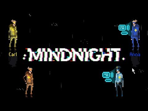 How to Play MINDNIGHT