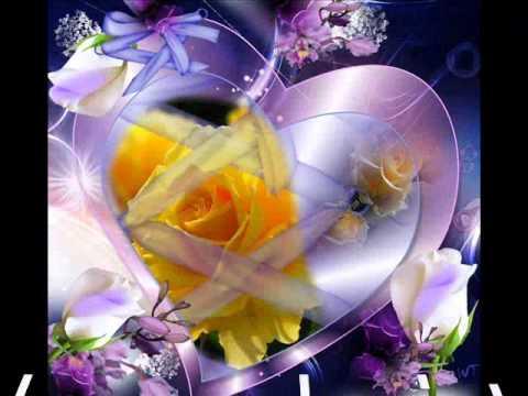 Ascolta il tuo cuore laura pausini legendado feliz for Laura pausini ascolta il tuo cuore