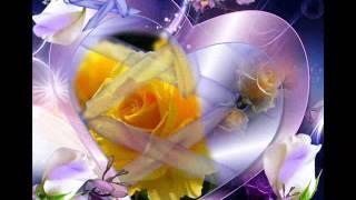 Ascolta Il Tuo Cuore - Laura Pausini - legendado (Feliz aniversário Maysa)