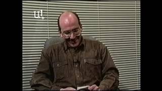 PS ռետրո Հյուրը Դավիթ Վարդանյանն է