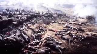 BATTLE OF BORODINO- Napoleon