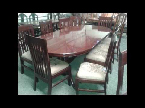 my home furniture kenya