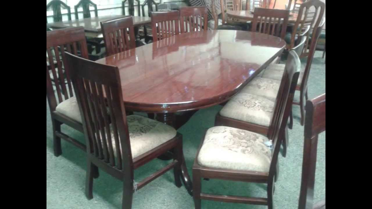 My Home Furniture Kenya Youtube
