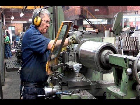Lavco fabricante de repuestos para autos con la mira en for Repuestos guadalajara