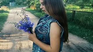 Lowe Anastasia