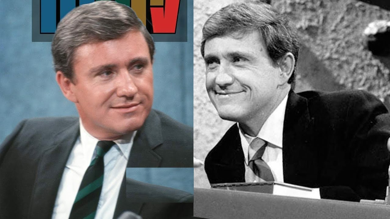 Download The Life and Tragic Ending of Merv Griffin