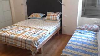 Аренда квартир посуточно в Израиле, BY20-3(, 2011-11-13T11:59:05.000Z)
