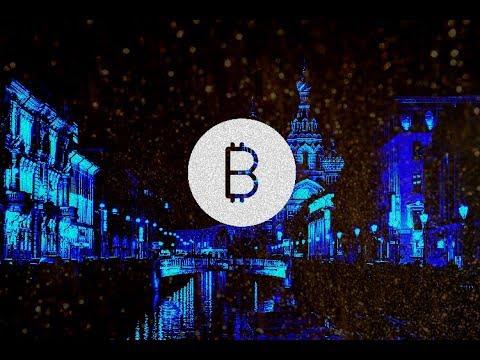 Криптовалюта перспективы россия на какой криптовалюте лучше всего майнить