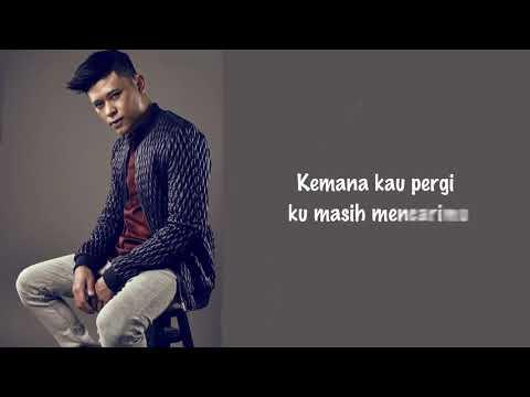 Andi Bernadee - Donde ( Karaoke Version )
