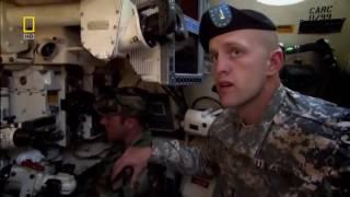 Боевые танки мира 2015 National Geographic документальные фильмы 2015 смотреть онлайн