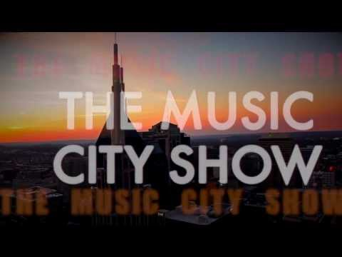 The Music City Show Commercial