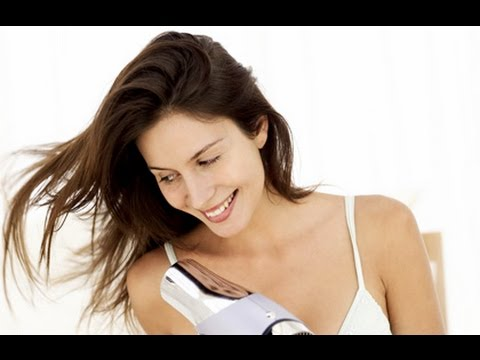 Best Hair Color for Thin Hair, Hide Fine Thinning Scalp Hair ...