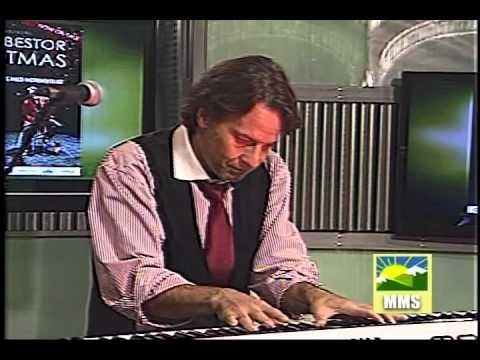 Kurt Bestor On The Mountain Morning Show