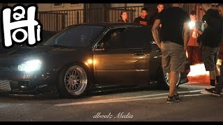 H2Oi 2017 Official After Movie // dboulz Media (4K)