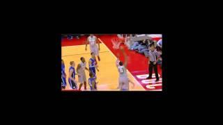Jared Sullinger Highlights - NBA Draft Insider