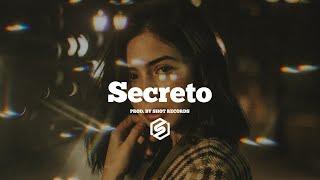 &quotSecreto&quot - Trap Latino Beat Instrumental 2019 Prod. by Shot Records