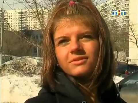 Школьная любовь 2009