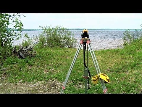 На дне озера в Салыме археологи нашли космическую пыль