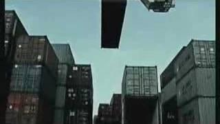 Disgroove - Comedown