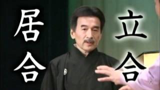 時代劇専門チャンネルを見よう! http://www.jidaigeki.com/index.html ...