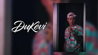 MC Dukevi - Criminoso 🥶