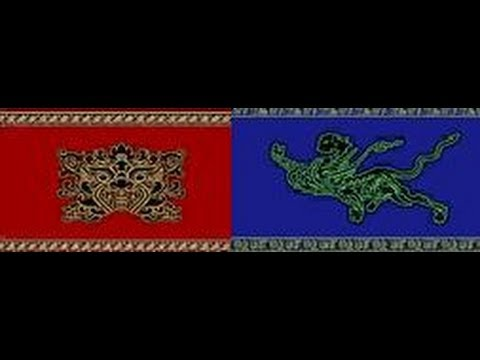 Metin2TR  Kilikya  Seungryong Vadisi Savaşı  KGT   Part 2
