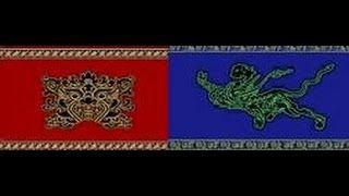 Baixar Metin2TR . Kilikya . Seungryong Vadisi Savaşı . KGT . Part 2