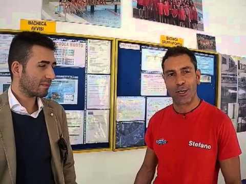 Intervista All'Albatros