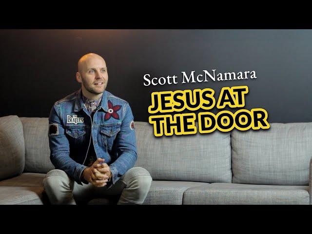 Scott McNamara   Walkthrough