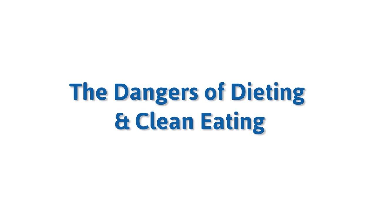 Orthorexia | National Eating Disorders Association