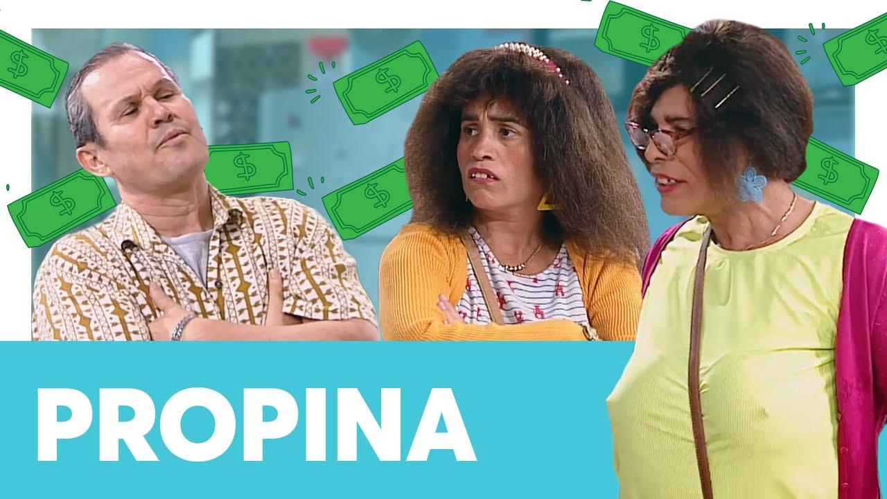 DEU RUIM! Graça tem que vender quentinhas pro Pará! | Tô De Graça EP16 03/07/2020 | Humor Multishow