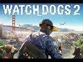 🍐Watch Dogs 2 - Слил скин пак персонажей игры🍐