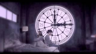 Video [postmoderndisco CHILL INSTRUMENTAL] BEAST 비스트 - '12시 30분 download MP3, 3GP, MP4, WEBM, AVI, FLV Agustus 2018