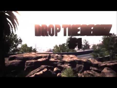 Introducing Fond Beatz Ep.1 (Manager)   Drop The Beat