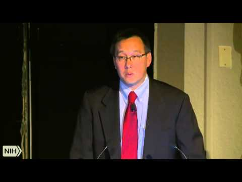 IPPCR 2015: Using Large Datasets for Population-Based Health Research