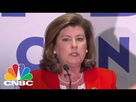 GOP's Karen Handel Wins Most Expensive House Race Ever, Dashing Democrat Upset Hopes | CNBC