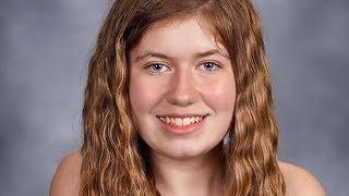 Как спустя три месяца в Висконсине нашли девочку, пропавшую после смерти родителей