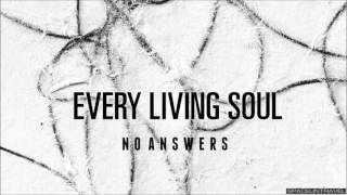 Every Living Soul - Entirely thumbnail