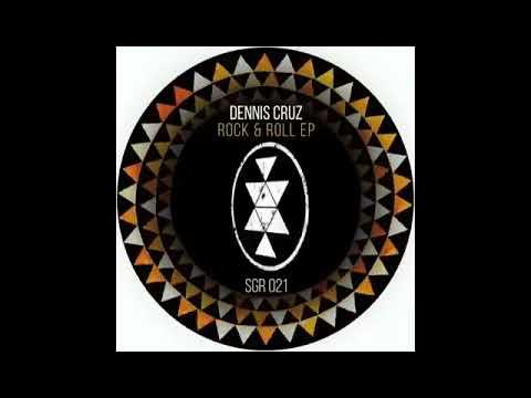 Download DENNIS CRUZ - ROCK & ROLL