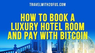How To Book Almost Any Luxury Hotel Room In The World And Pay …