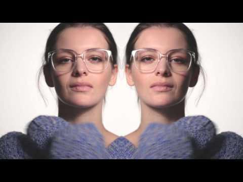 Kam Dhillon Eyewear