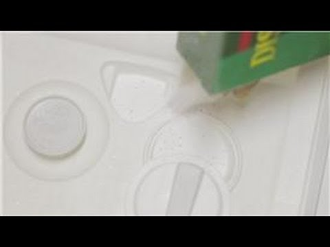 home-appliances-:-what-types-of-detergents-to-use-with-your-dishwasher